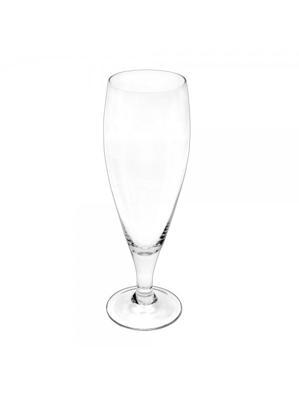 500 ml Beer Glass, Set of 6