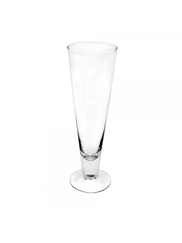 Beer Glass - 500 ml, Set of 6