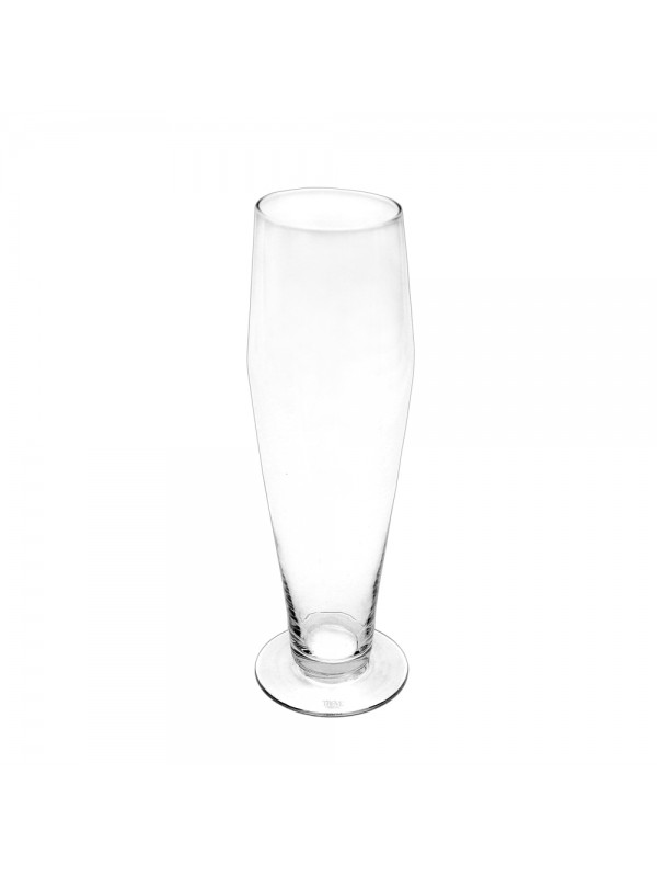Beer Glass - 450 ml, Set of 6