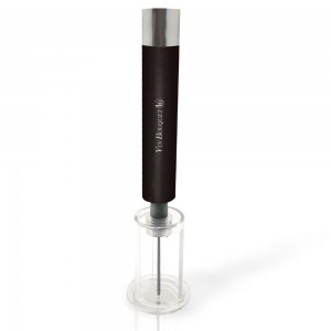 Air Pressurized Corkscrew Gift Set