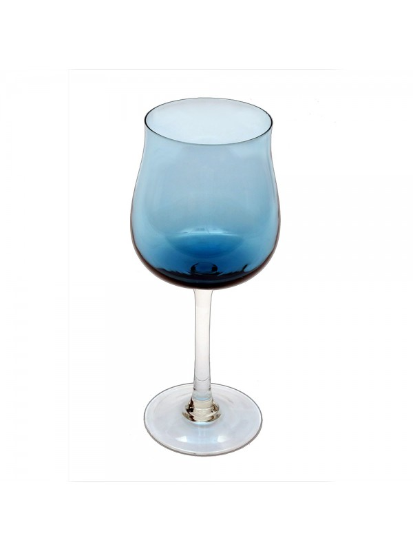 Decorative Drinking Glass