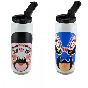 Assorted vacuum Flasks for Kids