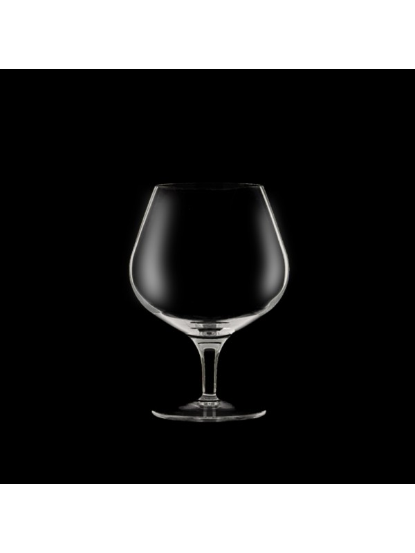 Trove Crystal Snifter, 460 ml, Set of 2