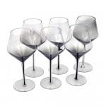 Fancy Drinking Glasses