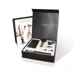 Novel Wine Gift Set of 5 pcs