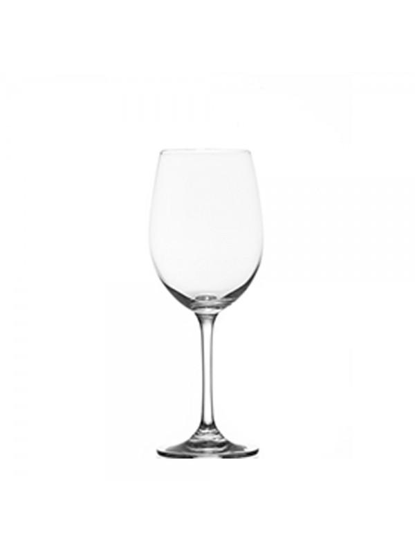 White Wine Glasses, 540 ml, Set of 2