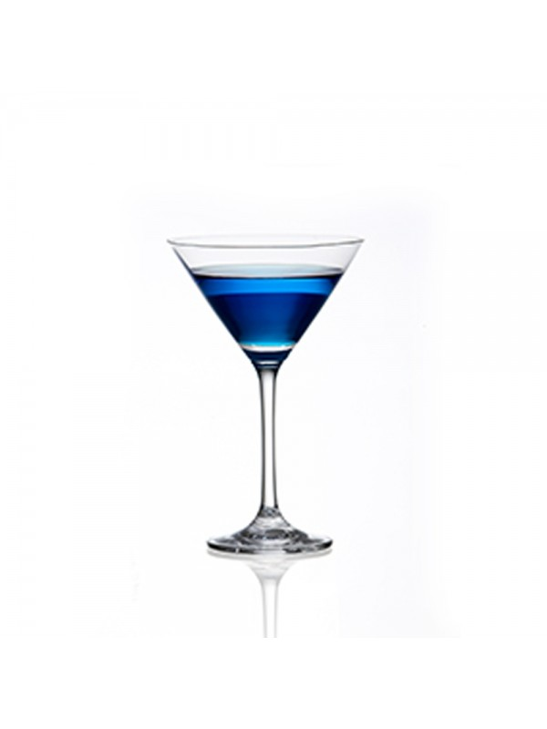 Martini Glass, 275 ml, Set of 2