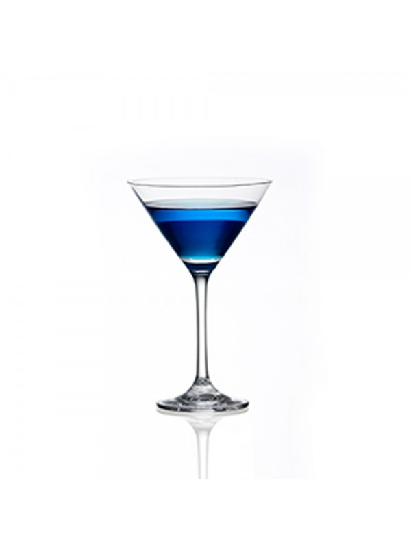 Martini Glass, 275 ml, Set of 2