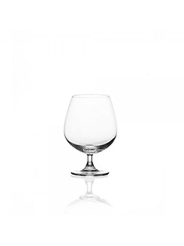 Brandy Snifter, 625 ml, Set of 2