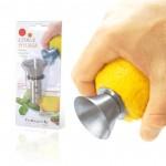 Citrus Pourer