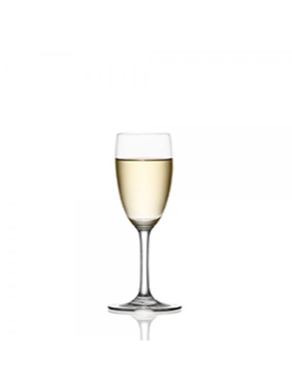 Champagne Flute, 170 ml, Set of 2