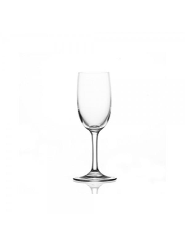 Champagne Flute, 205 ml, Set of 2