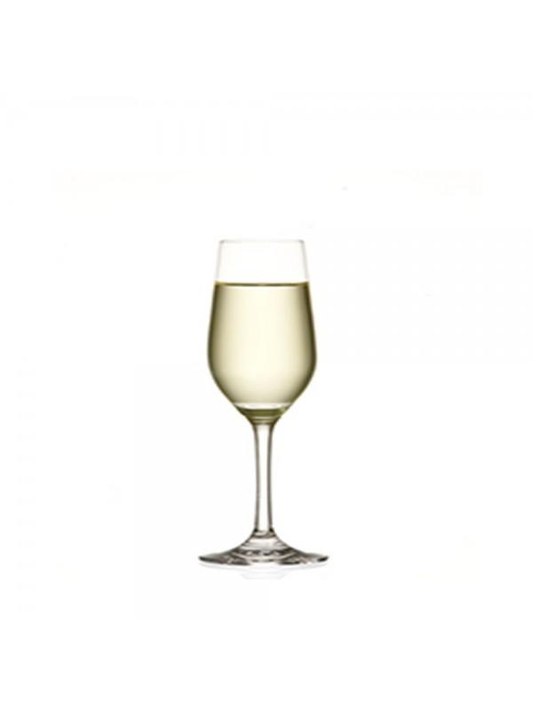 Champagne Flute, 235 ml, Set of 2