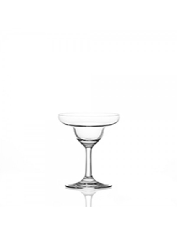 Margarita Glass, 190 ml, Set of 2