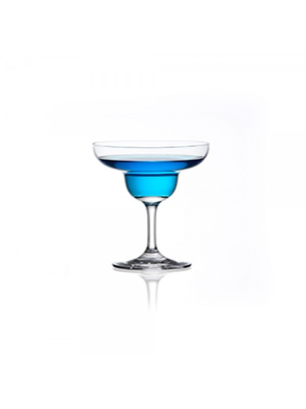 Margarita Glass, 295 ml, Set of 2