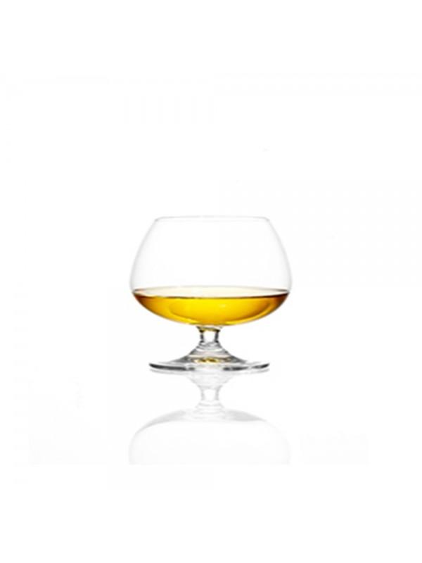 Brandy Snifter, 625 ml, Set of 2