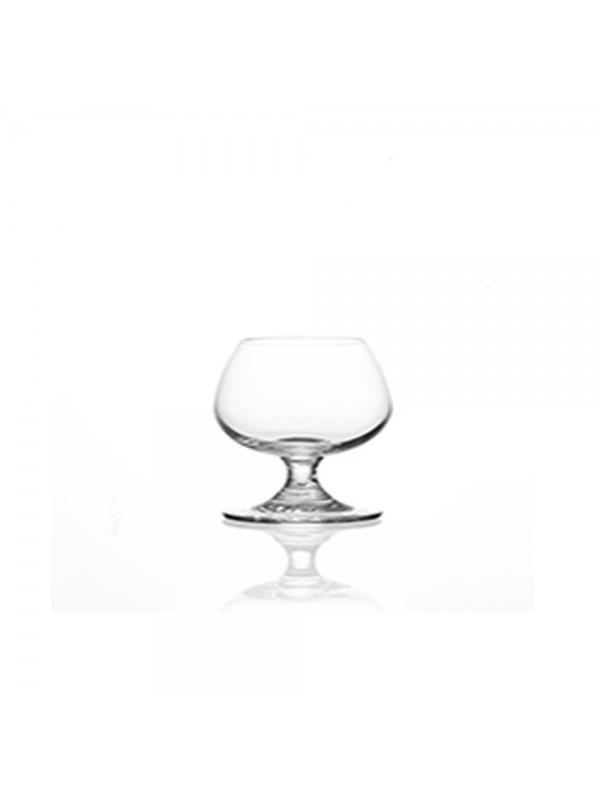 Brandy Snifter, 255 ml, Set of 2