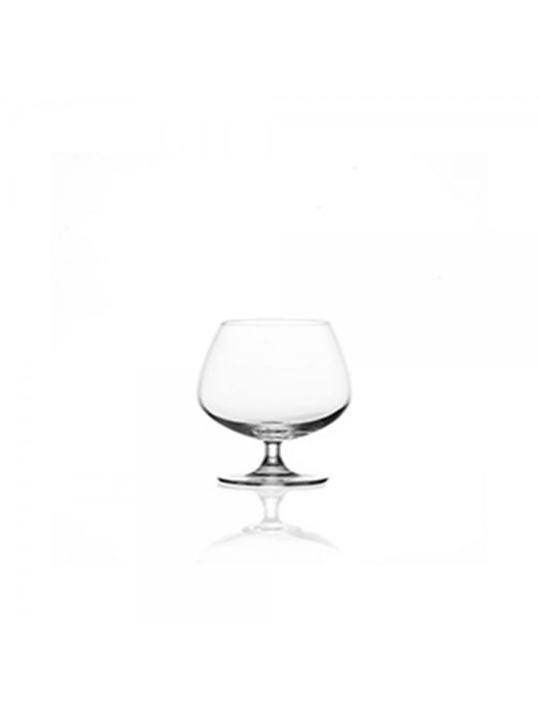 Brandy Snifter, 626 ml, Set of 2