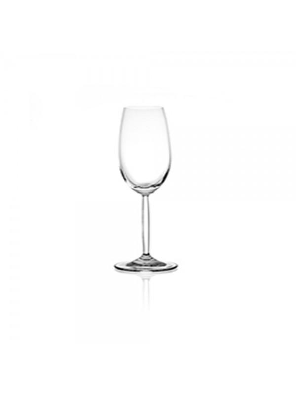 Champagne Flute, 240 ml, Set of 2