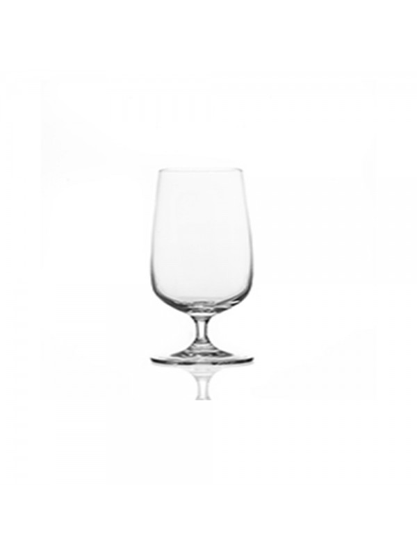 Snifter, 420 ml, Set of 2