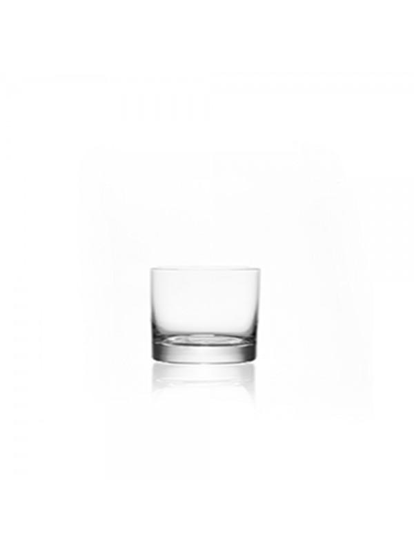 Whisky Glasses, 255 ml, Set of 2