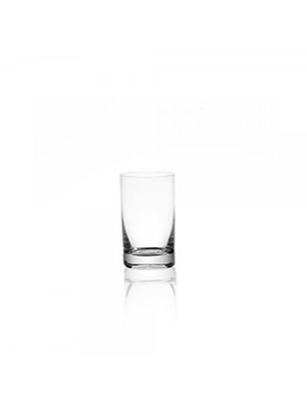 Water Glasses, 295 ml, Set of 2