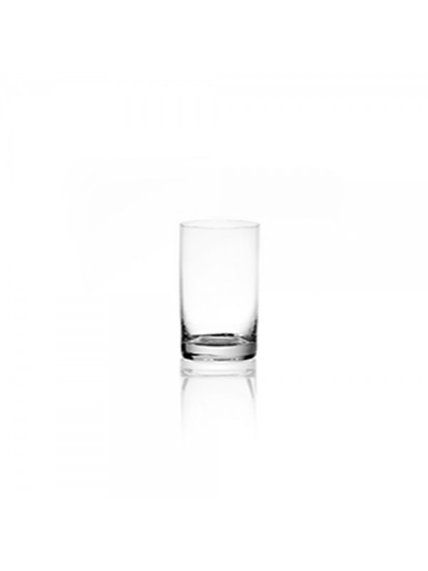 Water Glasses, 380 ml, Set of 6