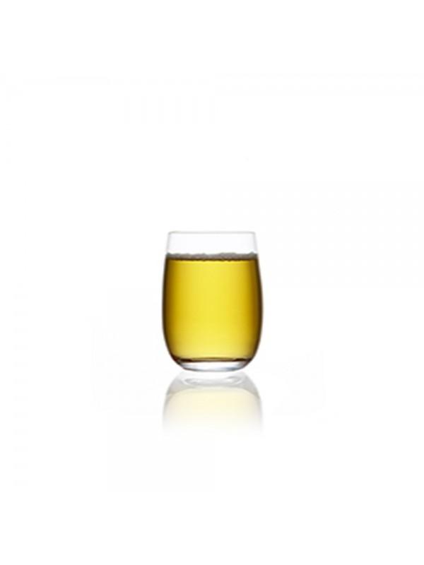 Water Glasses, 410 ml, Set of 2