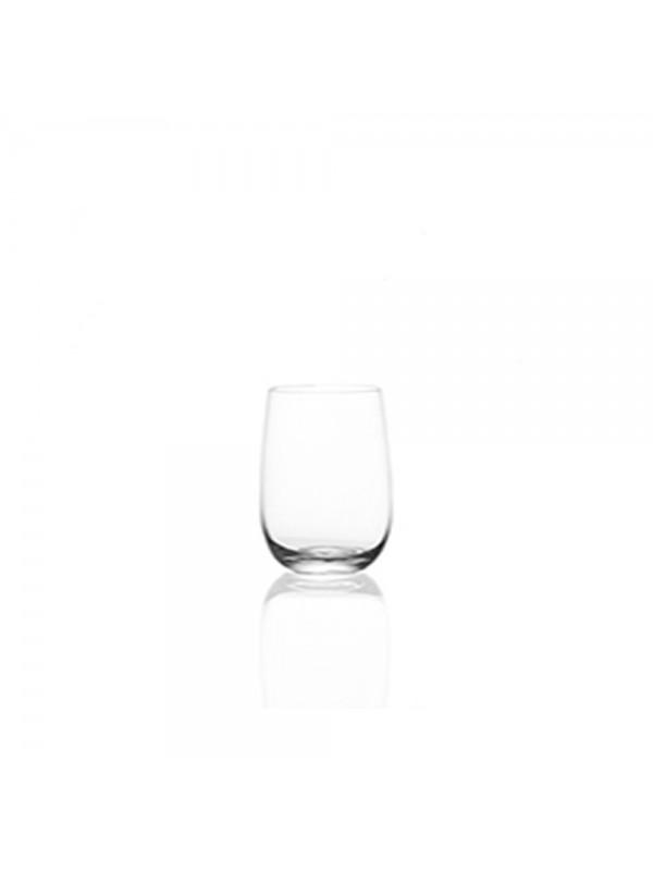 Water Glasses, 510 ml, Set of 2