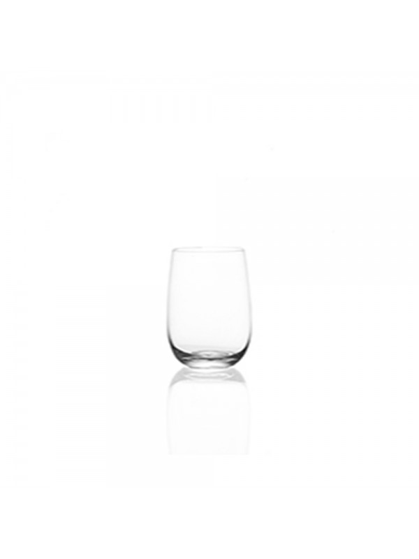 Water Glasses, 510 ml, Set of 6