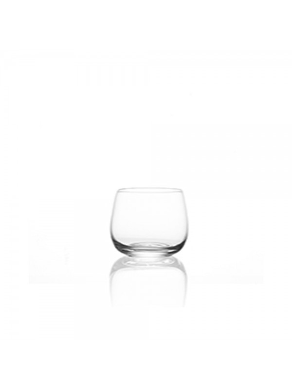 Whisky Glasses, 320 ml, Set of 6