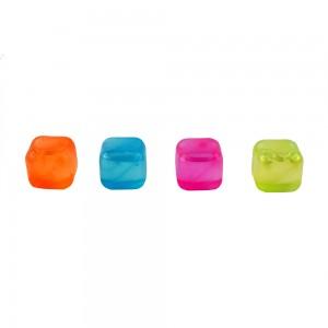 Reusable ice-cubes (20 pcs)