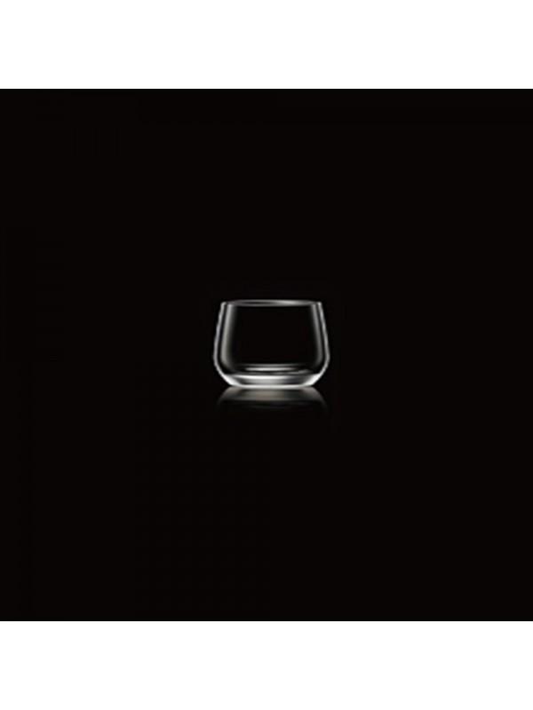 Water Glasses, 360 ml, Set of 2