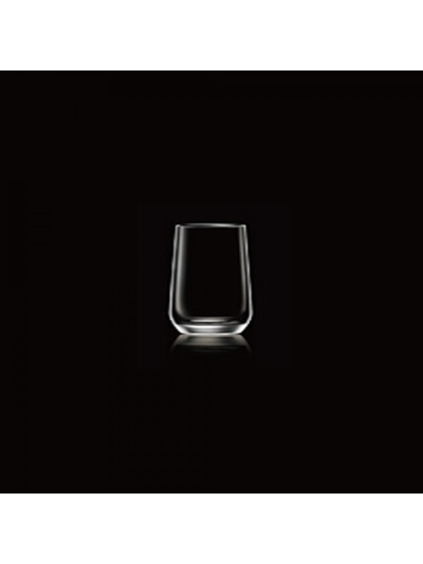 Water Glasses, 475 ml, Set of 2