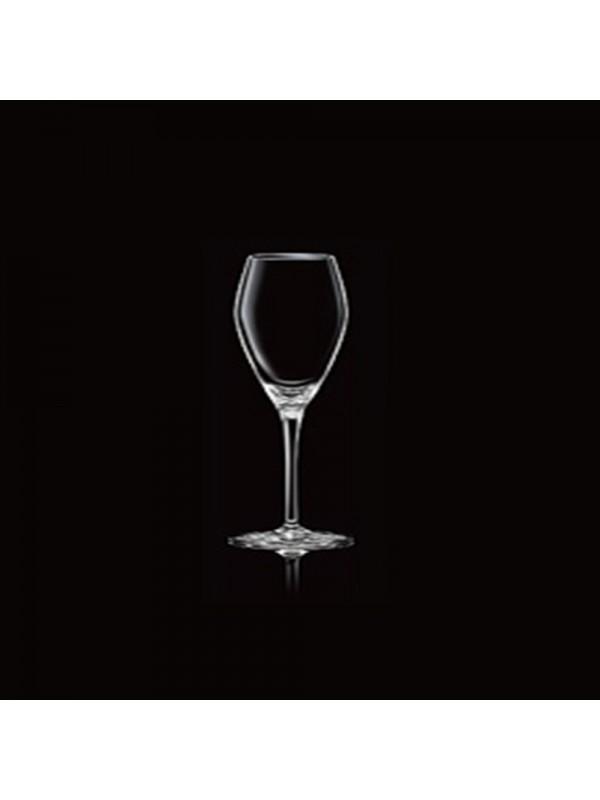 Champagne Flute, 270 ml, Set of 2