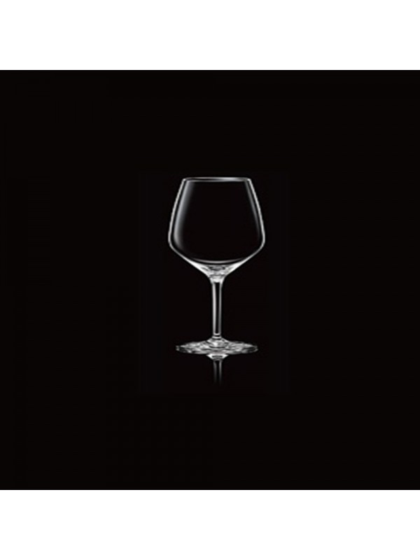 White Wine Glasses, 690 ml, Set of 2