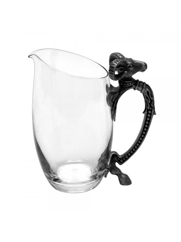 Ram Decanter - 400 ml