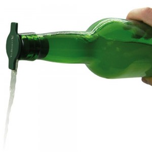 Cider / Wine Pourer - 5 pcs combo set