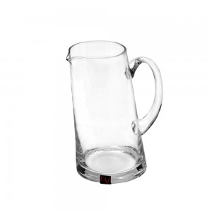 1200 ml Glass Jug