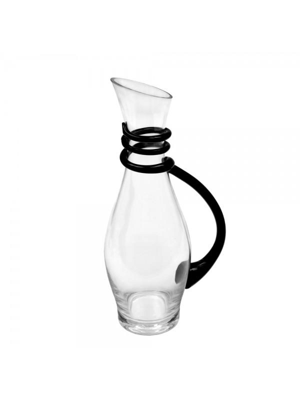 1000 ml Glass Jug