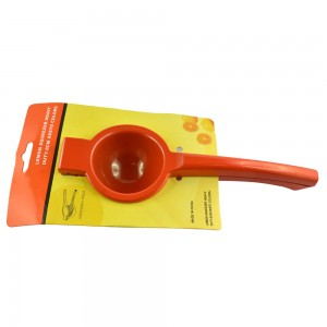 Orange Lemon Squeezer