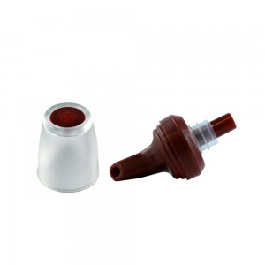 30 ml Measuring Pourer