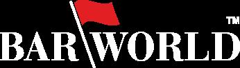 Barworld India